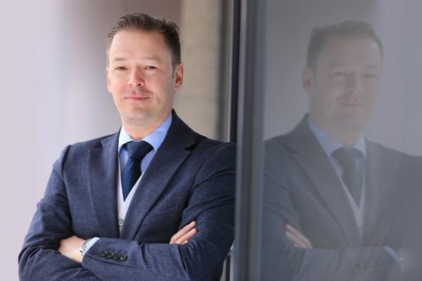 Fachanwalt für Strafrecht: Rechtsanwalt Dr. Ralph Balzer